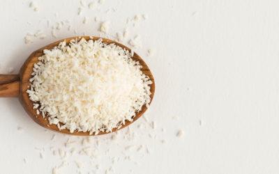 A Alimentação e os seus benefícios para a saúde da pele